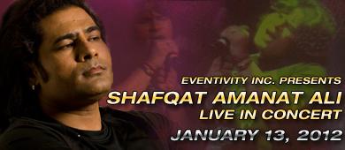 Shafqat Amanat Ali 390