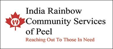 India Rainbow Community Services of Peel