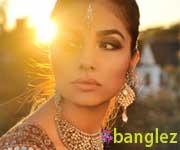 Banglez