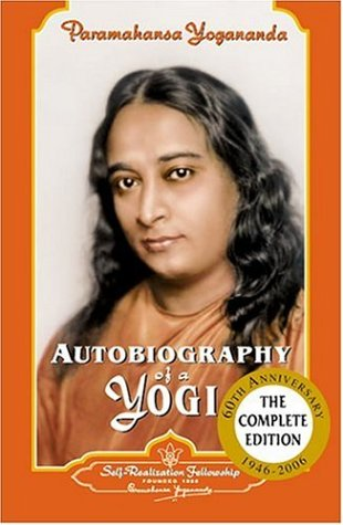 Auto Yogi