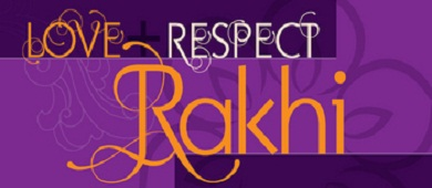 Support the 2012 Rakhi Project!