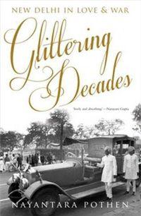 Glittering Decades
