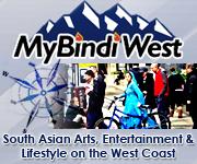 MyBindiWest.com