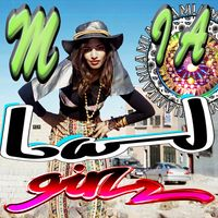 Final-mia-bad-girls-single-cover1