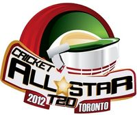 T20 All Star Cricket