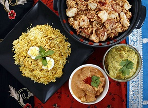 The story of desi cuisine timeless desi dishes