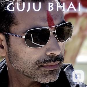 Guju-bhai-300x300