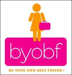 BYOBF Network