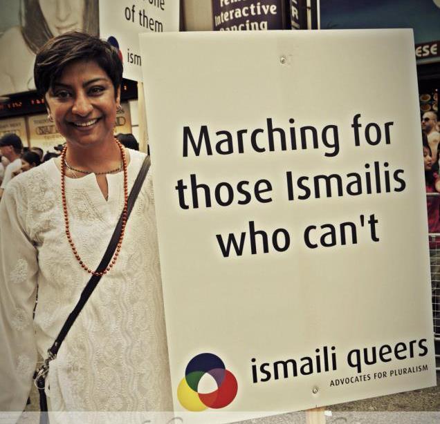 IQ Pride 2012