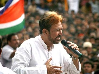 Rajesh Khanna 7