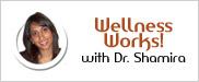 Wellness Works Blog