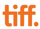 TIFF 2012 South Asian Lineup