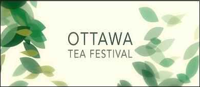 Ottawa Tea Festival
