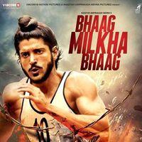 Bhaag