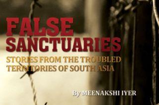 False Sanctuaries