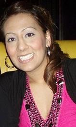 Wendy Aujla