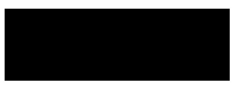 Intuition_logo_tech