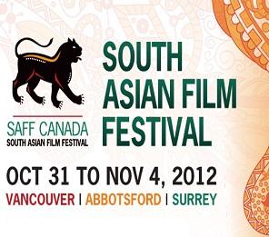 South Asian Film Festival
