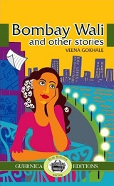 Veena's book