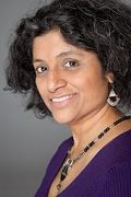 Veena_Gokhale_author_portrait_small