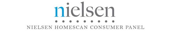 Nielsen Homescan Program