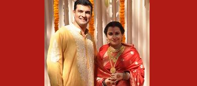 Marriage does not have bearing on my work: Vidya Balan