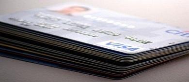 TD Credit Article