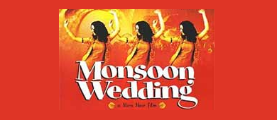 Monsoon Wedding musical, to enter rehearsals soon