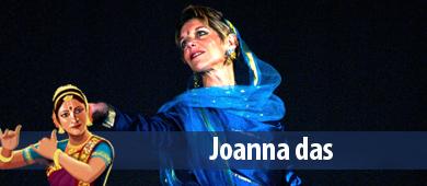 FOI 2013 Joanna Das