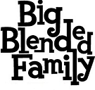 Big Blended Family BindiDates