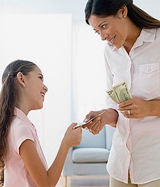 Teaching Kids About Money (1)