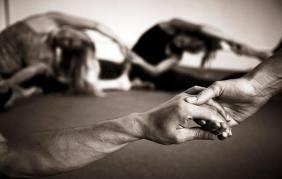 Gift of yoga