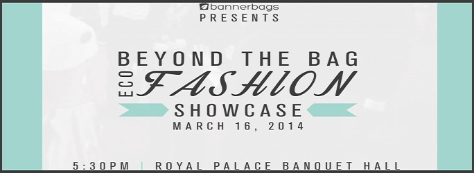 Fashion Showcase
