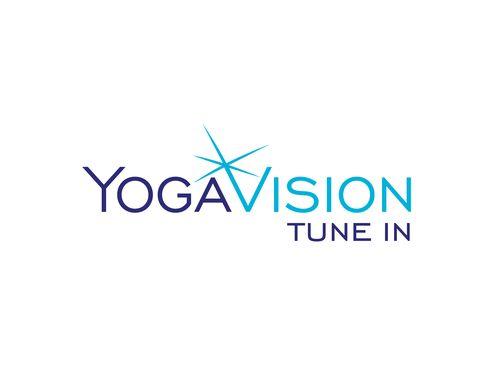 YogaVision_Logo_2_HR 2