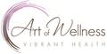 Artofwellness_logo1
