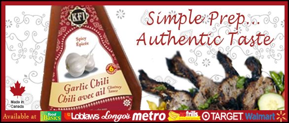 KFI_586_Garlic_Chilli_Spicy_Lamb_Chops