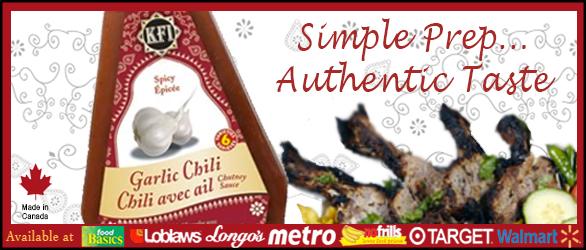 KFI_586_Garlic_Chilli_Spicy_Lamb_Chops