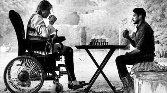 Wazir-Movie-Poster