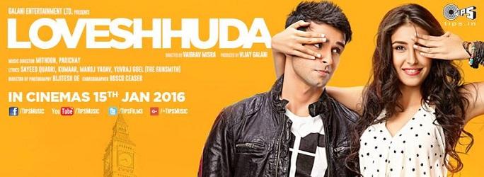 Loveshhuda-2015
