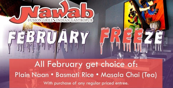 Nawab-Feb-Freeze-940-x-620-940x620