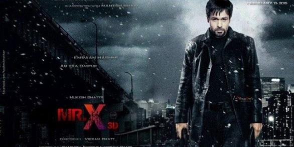 Mr.-X-2015-660x330