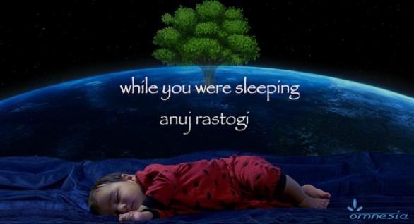 While-You-Were-Sleeping-Anuj-Rastogi-FB-Cover