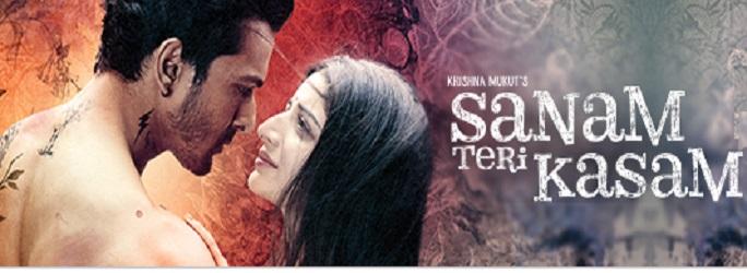 Bnr_img_movie_Sanam Teri Kasam_1451546098