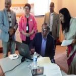 Rang-Aur-Noor-Ebook-launch-28th-Sep14-025-150x150