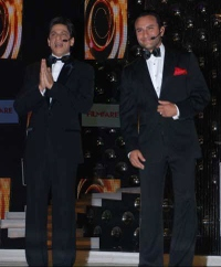 Filmfare_awards_2008_12