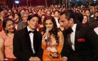 Filmfare_awards_2008_14