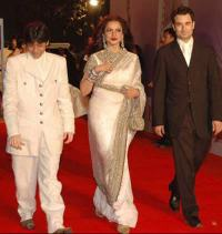 Filmfare_awards_2008_19