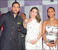 Filmfare_awards_2008_4
