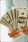 Base_financing