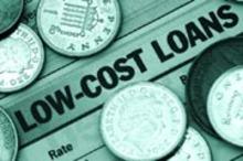 Loans_01